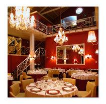 Restaurantes y locales de copas de Barcelona. Un proyecto de Fotografía de albert gimeno         - 14.01.2012