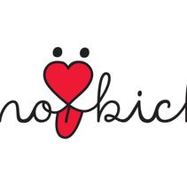 Amo Bicho Brand. Un proyecto de Br e ing e Identidad de Junior Vendrami - 17-08-2015