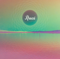 anaí ep. A Graphic Design, and Packaging project by omar carrera knebel - Dec 01 2013 12:00 AM