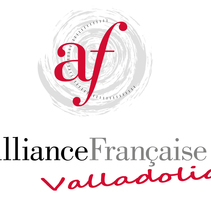 Aprender francés online. A Education project by Frances Online         - 30.08.2015