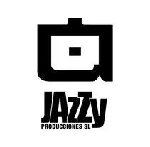Imagen corporativa | Jazzy Producciones SL. A Br, ing&Identit project by Demian  Abrayas - 06-11-2006