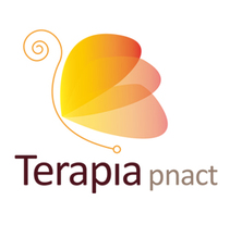 Logotipo centro terapéutico. A Design project by Conxita Balcells         - 15.09.2015