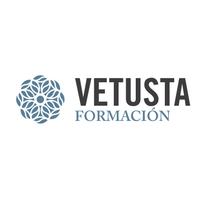 Vetusta Formación (Culleredo, A Coruña). A Graphic Design project by Chema Castaño - 17-09-2015