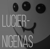 Los luciernígenas. A Product Design, To, and Design project by Guillermo Sahuquillo de la Paz         - 23.09.2015