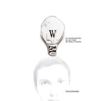 Librando Mundos (Una editorial de papel). Un proyecto de Diseño, Br, ing e Identidad y Diseño gráfico de juan carlos de pablo         - 29.09.2015