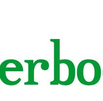 Herboclick - Imagen corporativa. Un proyecto de Diseño gráfico de M.A. Serralvo - Lunes, 13 de mayo de 2013 00:00:00 +0200