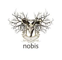Nobis Ca. Colección '12. Um projeto de Design gráfico de Marco Molina         - 27.03.2012