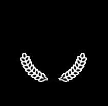 DAX tavern. Un proyecto de Br, ing e Identidad y Diseño gráfico de Yulen Bilbao - 24-11-2015