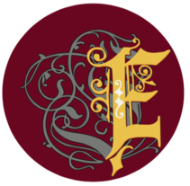 Logo Espasibarit (propuestas). A Br, ing, Identit, and Graphic Design project by Alejandro Serrano         - 05.09.2013