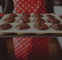 Café Oslo. A Web Development project by Xavier Culleré tomás         - 07.12.2015