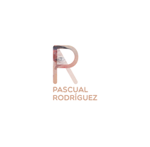 Pascual Rodríguez Visual Identity. A Br, ing, Identit, and Graphic Design project by Miguel Avilés - 31-08-2014