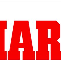 Radio Marca 15 años. Un proyecto de Publicidad de laura martinez lozano         - 11.11.2015