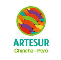 ARTESUR - handcraft branding. A Design, Photograph, Art Direction, Br, ing, Identit, Crafts, Graphic Design, and Packaging project by Vanessa Espinosa Ureta         - 28.01.2016