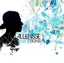 Ilustración. Un proyecto de Diseño, Ilustración, Bellas Artes, Diseño gráfico y Pintura de Miguel Angel Lallana Figueroa - 14-02-2016