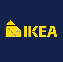 Brand IKEA. A Design, Br, ing&Identit project by Isaura Castañé Miró         - 24.02.2016