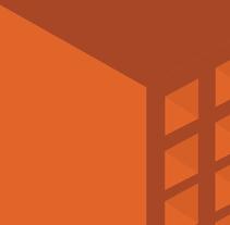 Diseño Editorial. A Editorial Design&Infographics project by Valeria Loconsolo Sanchez         - 06.03.2015