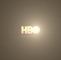 DESTINO BRASIL 2014. Un proyecto de Motion Graphics, Cine, vídeo y televisión de Miguel de la Cuétara         - 09.03.2014