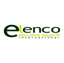 Imagen de marca Elenco IMS. A Graphic Design project by Elena  Ojeda Esteve - 10-01-2007
