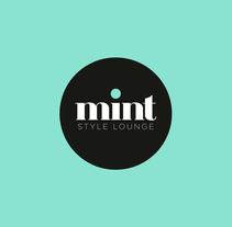 Mint - Fashion Branding. Um projeto de Br, ing e Identidade, Moda, Design gráfico e Packaging de Carmen Virginia Grisolía Cardona         - 21.03.2016
