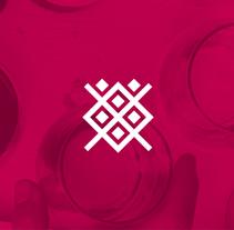 anateca · vinos y sabores. Un proyecto de Br e ing e Identidad de Mang Sánchez Lázaro - Jueves, 31 de marzo de 2016 00:00:00 +0200