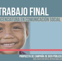 Algunas gráficas de mi tesis. Un proyecto de Publicidad de Luciana Astorga         - 08.04.2016