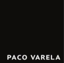 Proyecto Visual Merchandising para VRL | Paco Varela. Um projeto de 3D, Moda, Design gráfico e Design de interiores de Guillermo Valverde         - 12.04.2016