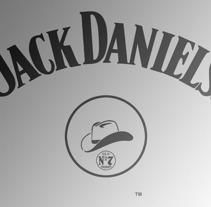 Storyboards: Jack Daniel's/ FEDER. A Illustration, Comic, and Film project by Emilio Rodriguez Gonzalez         - 16.04.2016