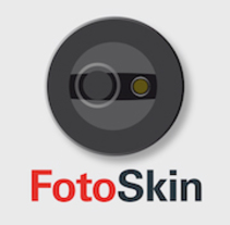 Fotoskin - The picture that can save your life. A UI / UX, Design Management, and Product Design project by Abraham Navas - 19-04-2014