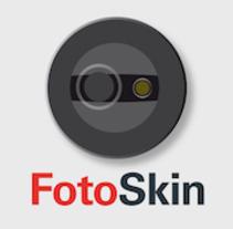Fotoskin - The picture that can save your life. Un proyecto de Diseño de producto, Gestión del diseño y UI / UX de Abraham Navas - Domingo, 20 de abril de 2014 00:00:00 +0200