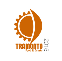 Tramonto Food & Drinks 2015. A Graphic Design project by Nil Miserachs Martí         - 15.06.2015
