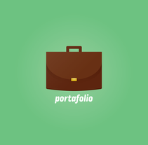 Portafolio.. A Illustration project by David Malagón         - 23.06.2016