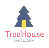 Proyecto Web WordPress: TreeHouse Barcelona. A Web Design, and Web Development project by Sergio Rubio         - 29.06.2016