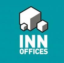 Inn Offices Cartuja, tu espacio de trabajo ideal. A Installations, Interior Architecture, and Marketing project by Inn Offices Estadio Olímpico          - 06.07.2016