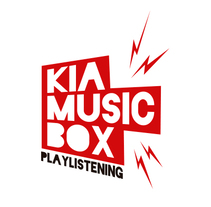Kia Music Box. A Design, and Art Direction project by kanitres - 18-07-2016