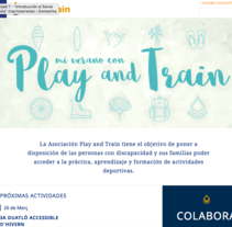 Copy web- Play and Train. A Cop, and writing project by Elena Eiras Fernández         - 03.01.2015