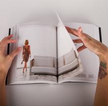 Catálogo Soft Edition. Un proyecto de Diseño editorial y Diseño gráfico de Estudio Maba  - 10-08-2016