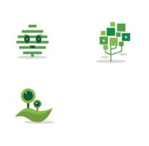 Iconos vectoriales. A Graphic Design project by César Martín Ibáñez  - Aug 28 2016 12:00 AM