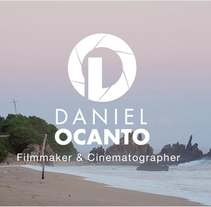 Daniel Ocanto REEL. A Film, Video, and TV project by Daniel Ocanto Hernández         - 30.04.2016
