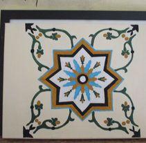novedades. Un proyecto de Publicidad y Pintura de Isabel Viesca Fernandez         - 19.09.2014