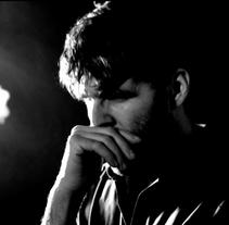 Critters - I got no soul (videoclip). Un proyecto de Música, Audio, Cine, vídeo, televisión y Post-producción de Josep  González Farré         - 08.01.2016
