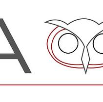 Logo Sofia Sofi. Um projeto de Design, Ilustração, Publicidade e Direção de arte de Alexandre Seabra         - 21.09.2016