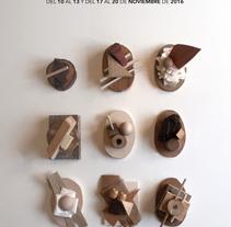 Cartel para Concurso de Tapas (Zaragoza). A Graphic Design project by Marta Boza Samanes         - 17.11.2016