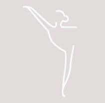 GRESSA  . Un proyecto de Ilustración, Br, ing e Identidad y Diseño gráfico de Lidia Lobato - 29-09-2016