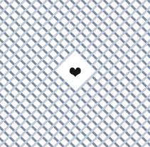 Diseño para nueva Colección Gráfica. A Design, Photograph, Editorial Design, and Graphic Design project by Montaña Pulido Cuadrado - 29-06-2016