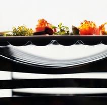 Fotografia cocina. A Photograph project by Leo de Armas         - 17.10.2014