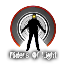 Riders of Light (Light painting Photography). A Photograph project by Javier Jiménez Fernández         - 19.10.2016