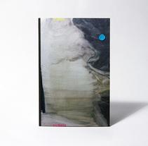 Art book Victoria Civera. A Design, Photograph, Art Direction, and Editorial Design project by daniel fernández-cañadas - 25-01-2016