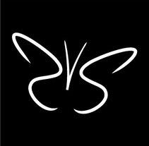 METAMORFOSIS (Diseño de Identidad Corpoativa). A Design, Br, ing, Identit, and Education project by Saraí Suárez Berino         - 26.10.2016