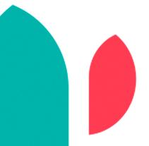Clícas QuironSalud. Un proyecto de Dirección de arte, Br, ing e Identidad y Diseño gráfico de Ventura Peces-Barba         - 01.11.2016