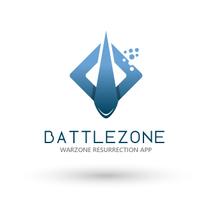 Battlezone: Aplicación para gestion del juego de miniaturas Warzone Resurrection de Prodos Games. A Design, UI / UX, and Graphic Design project by Danann         - 01.11.2016